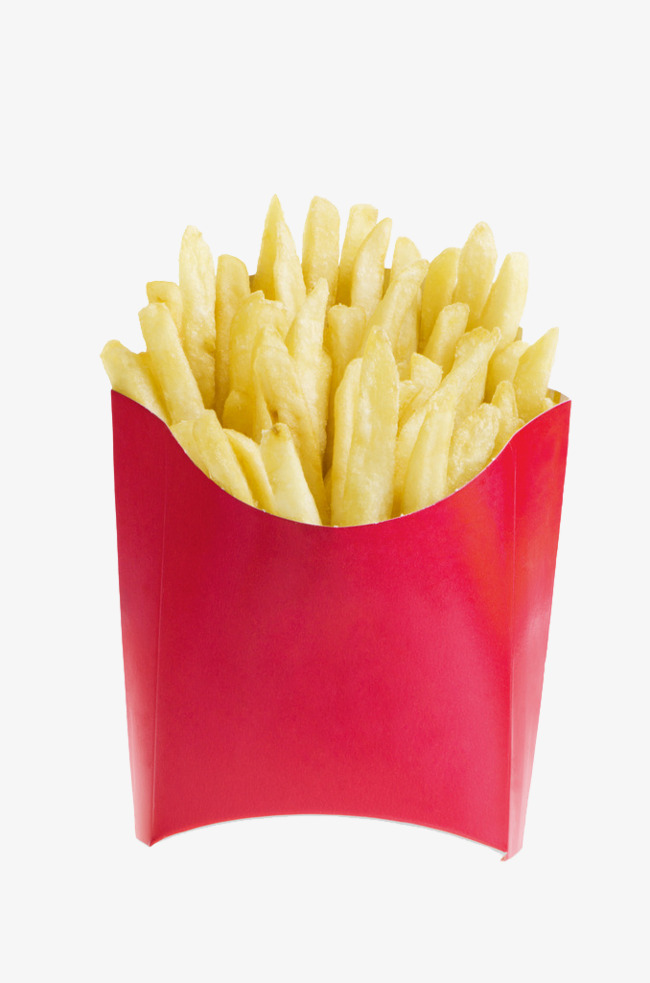 McDonaldu0027s French fries Free PNG - Mcdonalds French Fries PNG