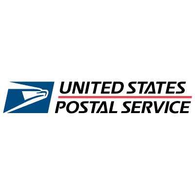 Usps logo vector free download - Mclane Logo Vector PNG