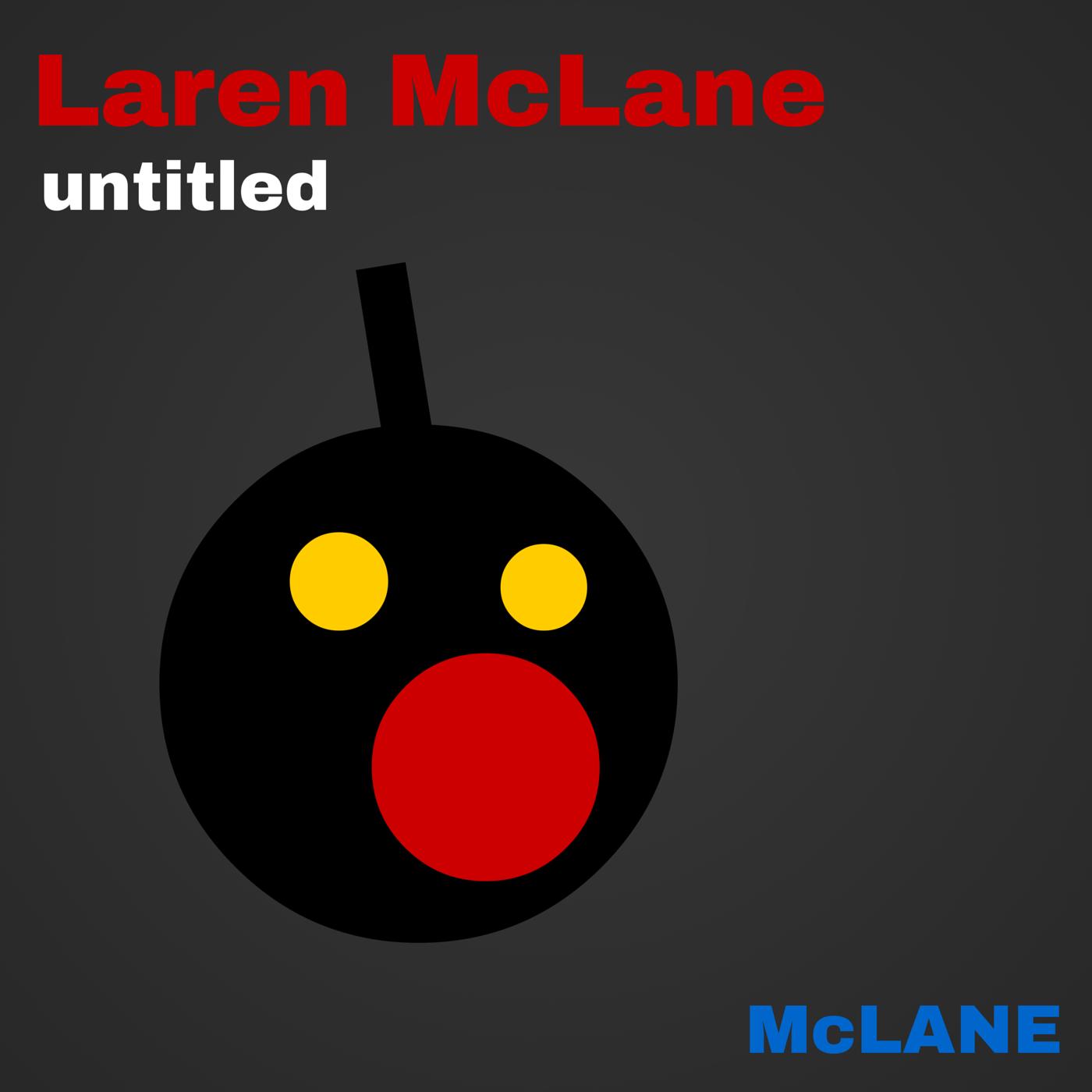 File:Laren McLane.png - Mclane PNG