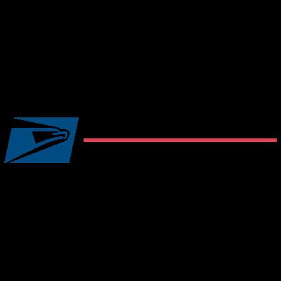 Usps logo vector free download - Mclane Logo Vector PNG - Mclane PNG