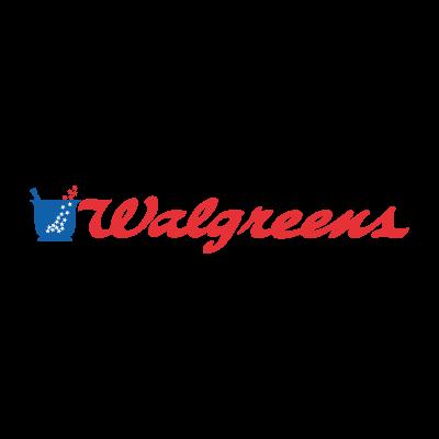 Walgreens Company vector logo - Mclane Logo Vector PNG - Mclane PNG