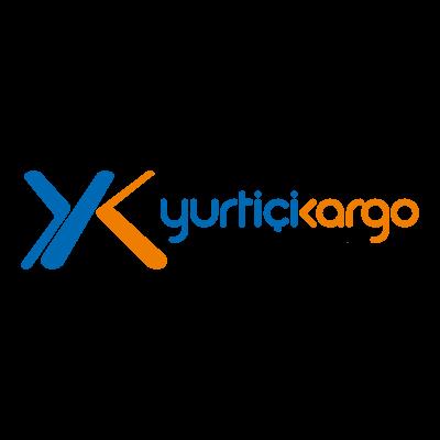 Yurtici Kargo vector logo - Mclane Logo Vector PNG - Mclane PNG