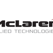 Download McLaren Logo PNG Images Transparent Gallery. - Mclaren Logo PNG