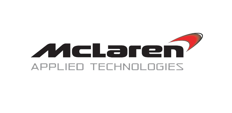 Download McLaren Logo PNG images transparent gallery. Advertisement - Mclaren Logo PNG