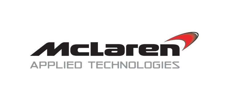 Download McLaren Logo PNG Images Transparent Gallery. Advertisement - Mclaren Logo PNG