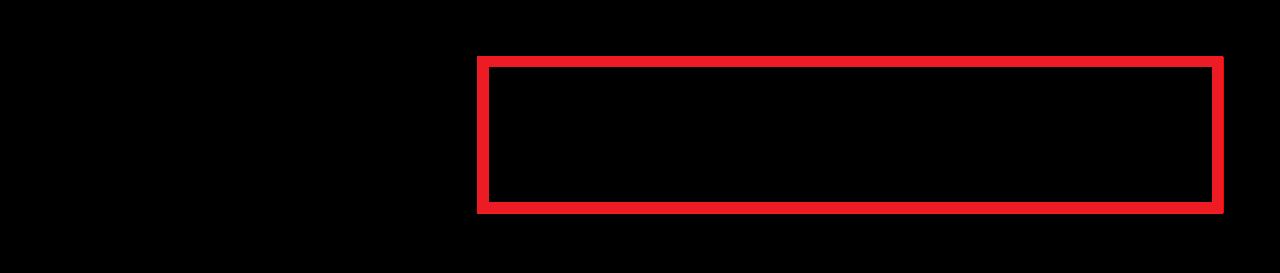 File:McLaren F1 logo.svg - Mclaren Logo PNG