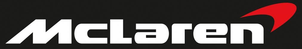 Filename: Logo-mclaren.png - Mclaren Logo PNG