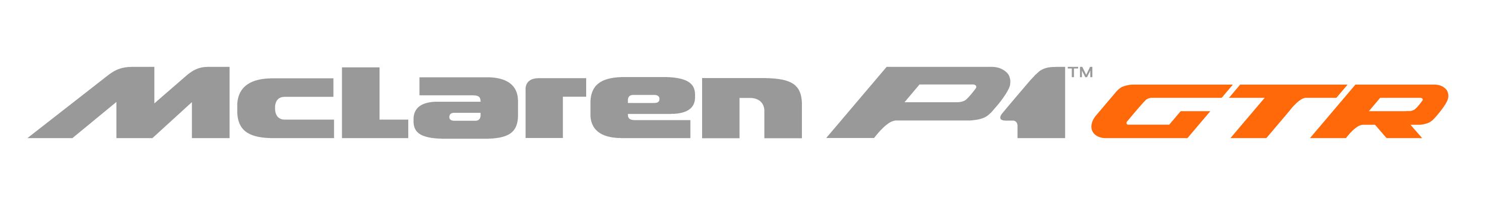 Filename: Mclaren-p1-gtr_logo.jpg - Mclaren Logo PNG