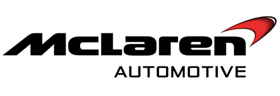 McLaren International logo - Mclaren Logo PNG