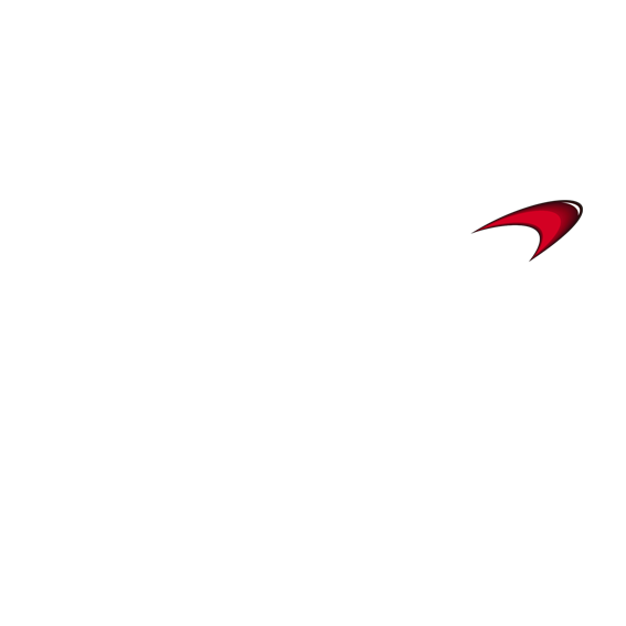 McLaren Logo - Mclaren Logo PNG