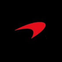 Mclaren Logo Png Finance Examples For C. - Mclaren Logo PNG