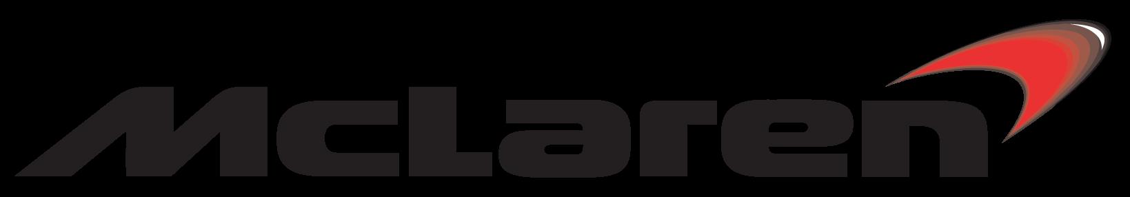Mclaren Logo Png McLaren-Logo-B | Pro T.. - Mclaren Logo PNG