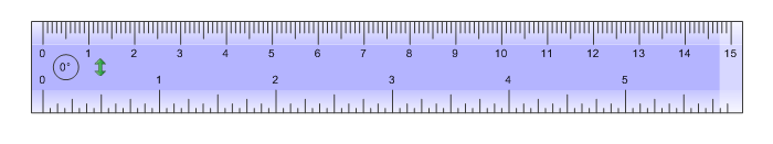 MathTools Ruler.png
