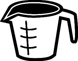 measuring cup png hd transparent measuring cup hd png images pluspng rh pluspng com measuring cup clipart png measuring cup clipart silhouette