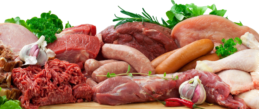 Meat HD PNG-PlusPNG.com-900 - Meat HD PNG