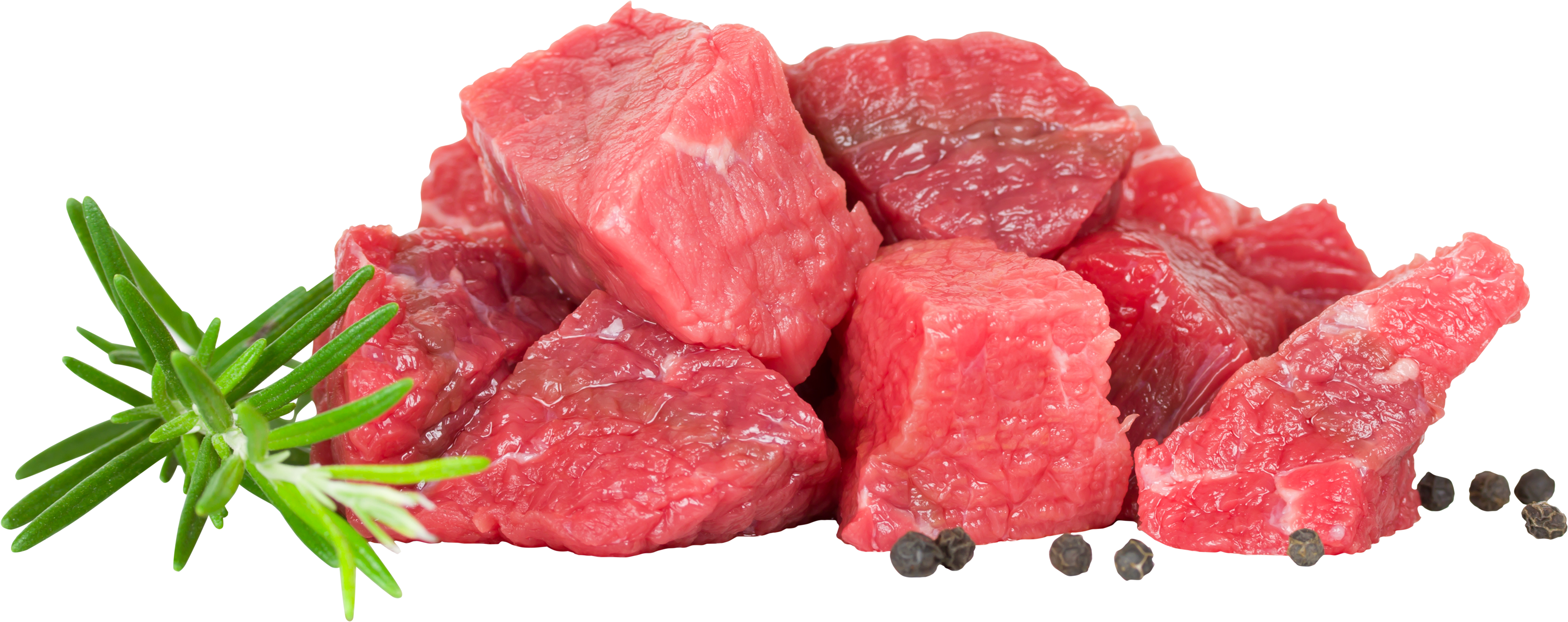 Meat HD PNG