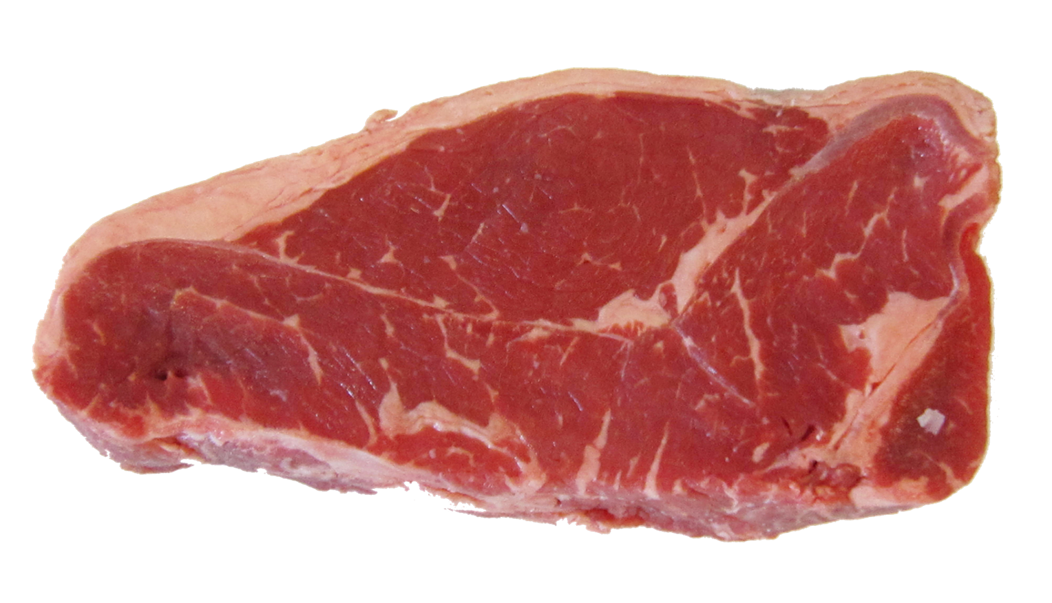 Raw Meat PNG File