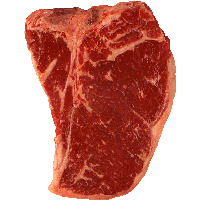 Meat Png Picture PNG Image - Meat PNG