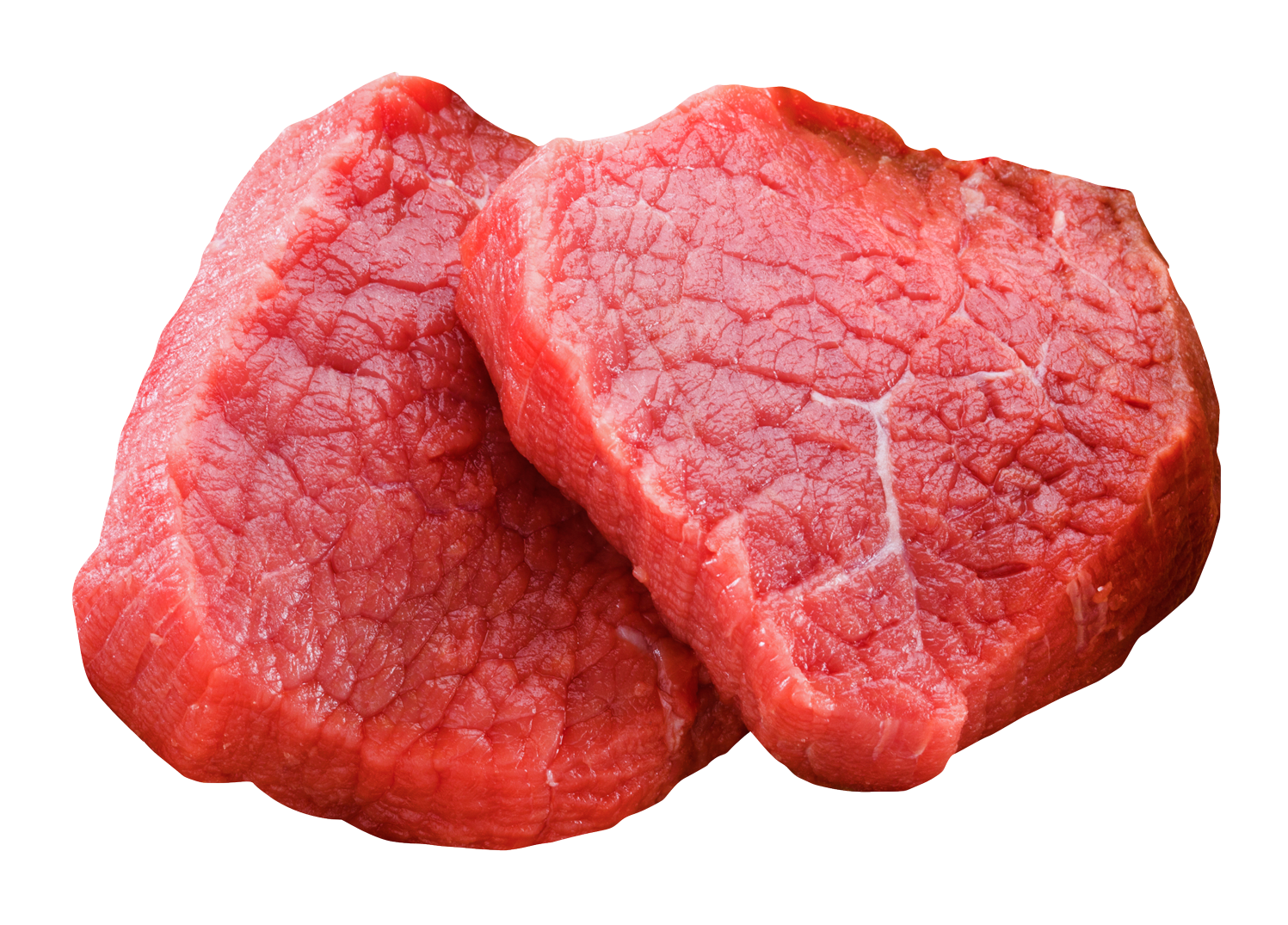 Meat PNG Transparent Image - Meat PNG