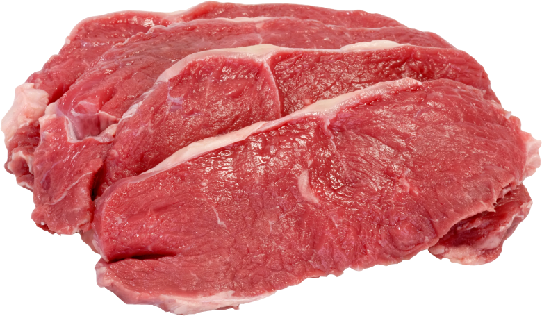 Raw Meat PNG Image - Meat PNG