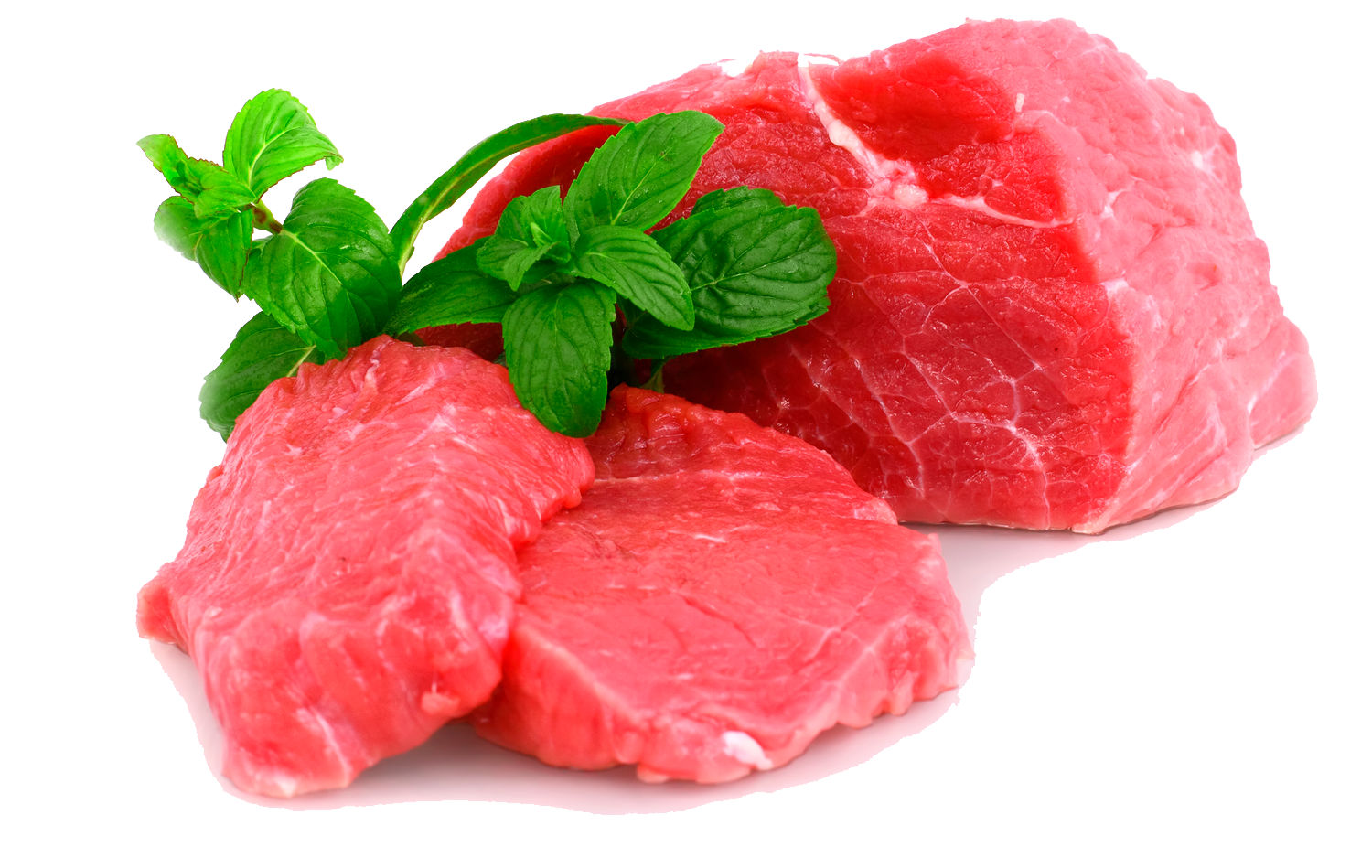 Meats HD PNG - 119414