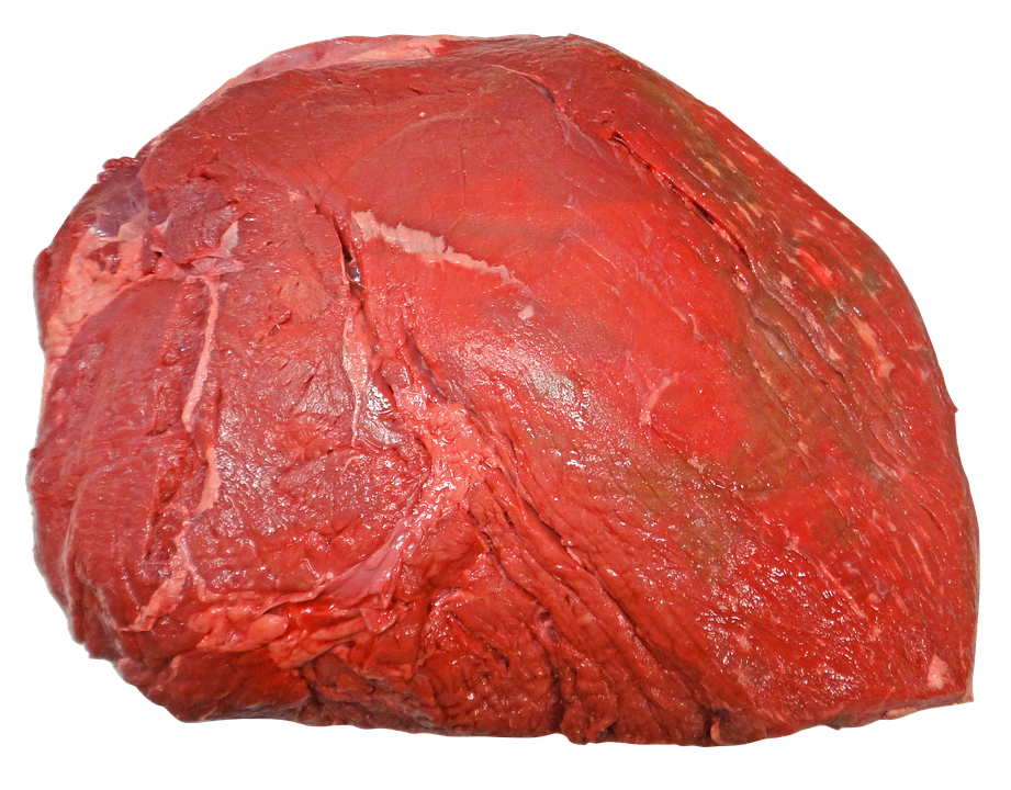 Meats HD PNG - 119408