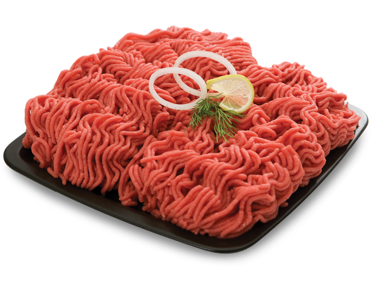 Meats HD PNG - 119412