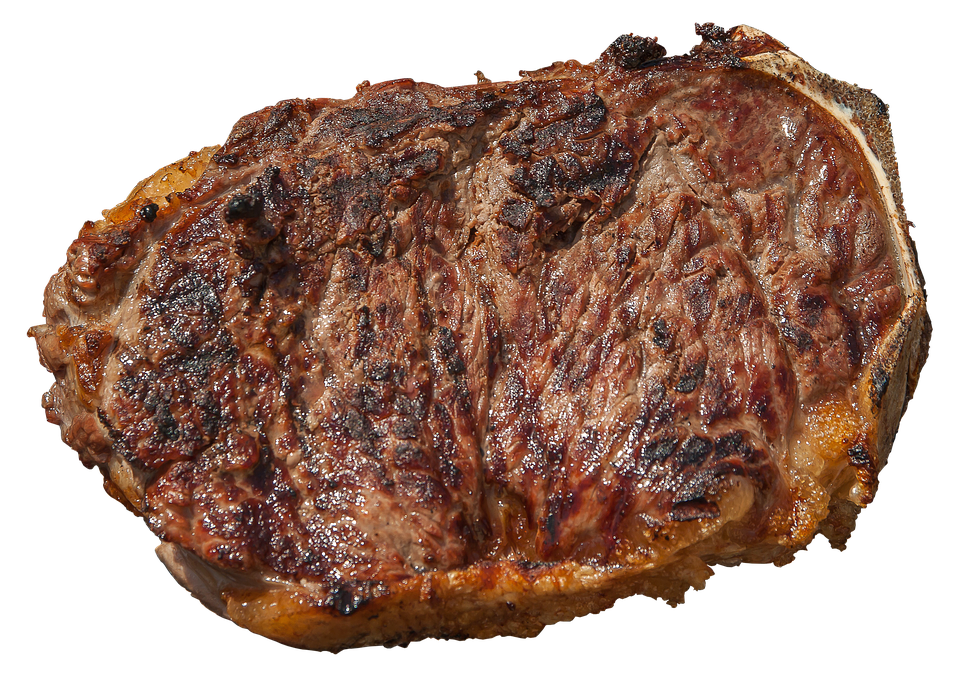 Meats HD PNG - 119418