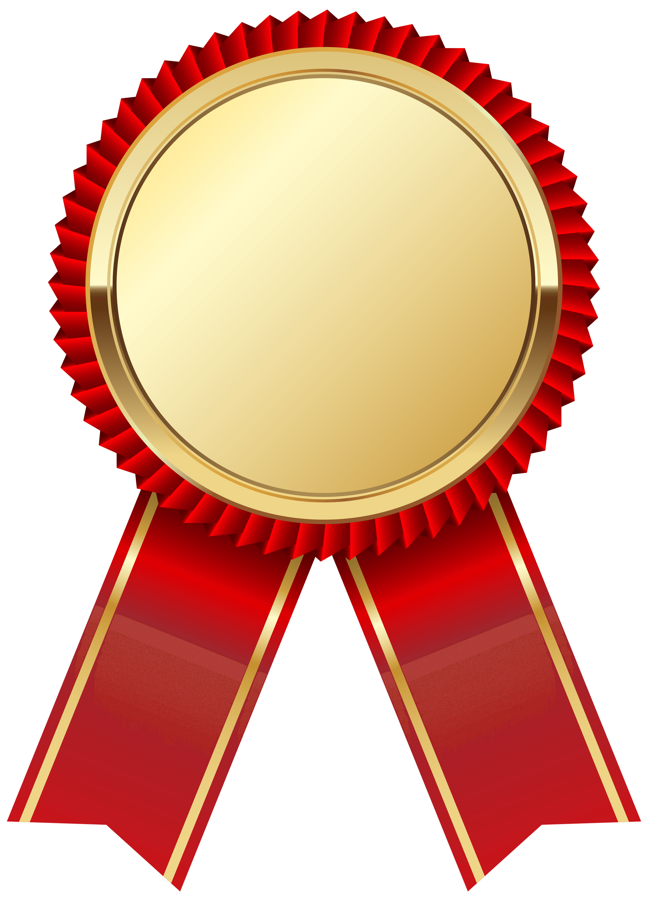 Medal HD PNG - 90714