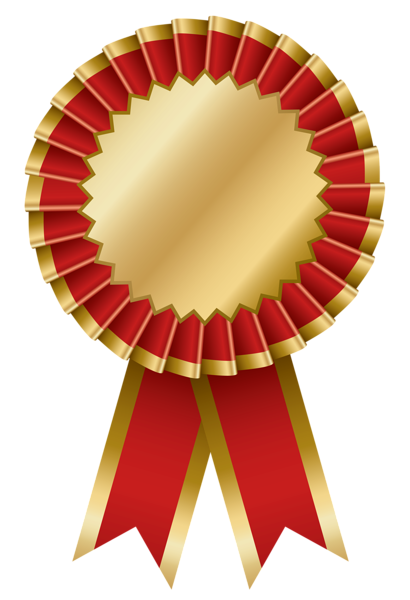Medal HD PNG - 90718