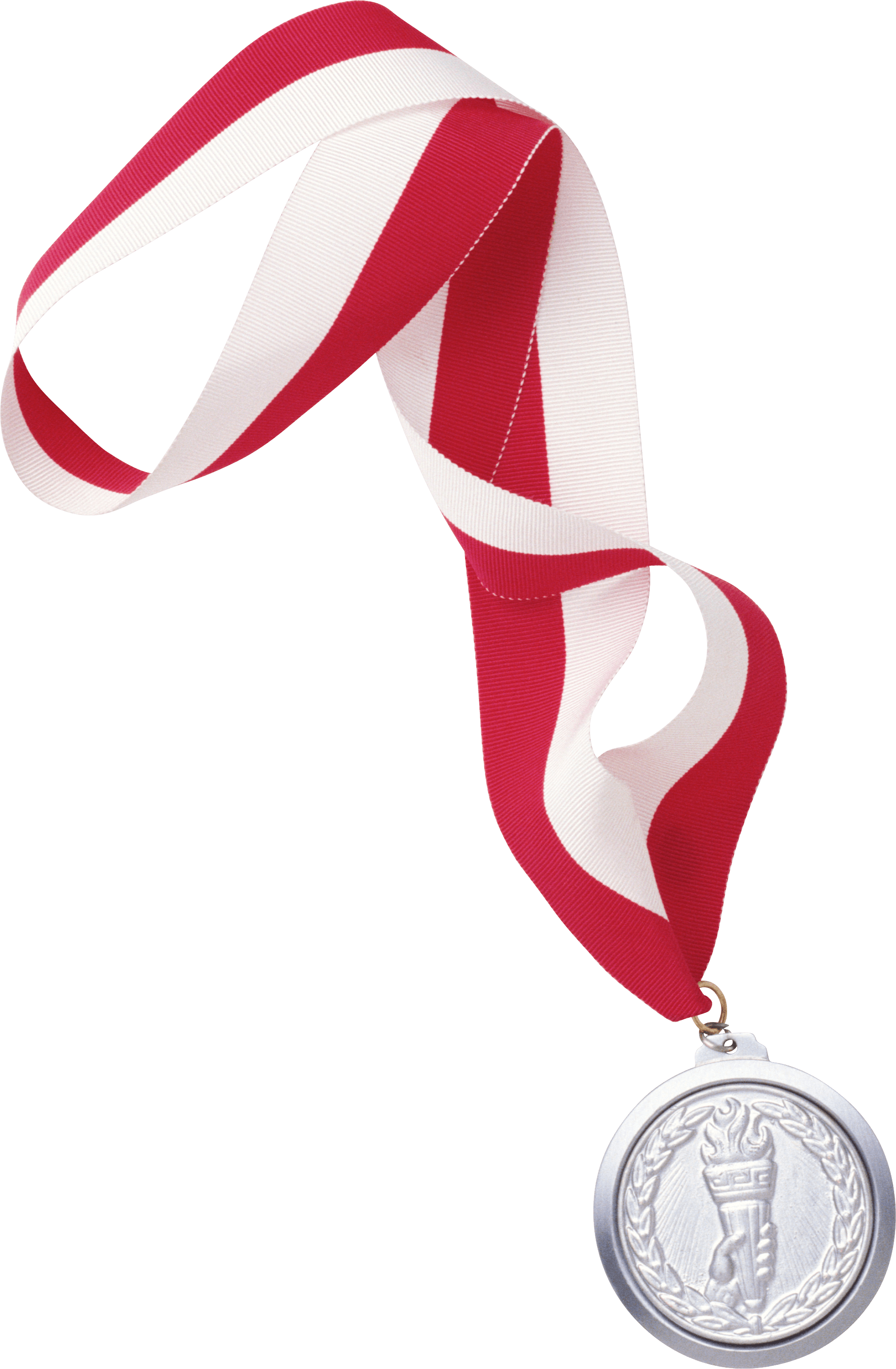 Medal HD PNG - 90725