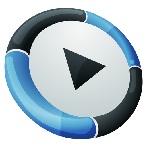 Media Player Icon 512x512 png - Media Player PNG