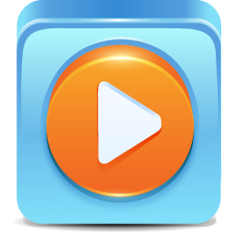 media, player icon. Download PNG - Media Player PNG