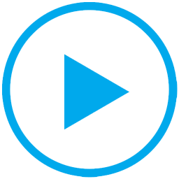 media, player, windows icon. Download PNG - Media Player PNG