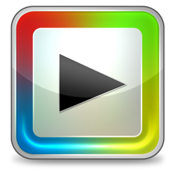 mediaplayer Icon - Media Player PNG