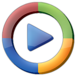 Windows Media Player 11 - Media Player PNG