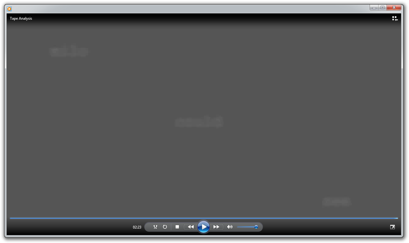 Windows Media Player.png - Media Player PNG