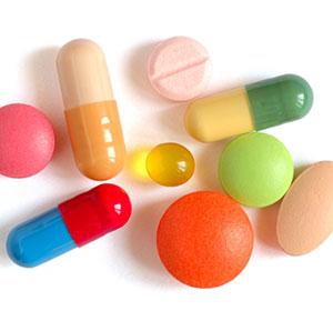 Medication HD PNG - 94119