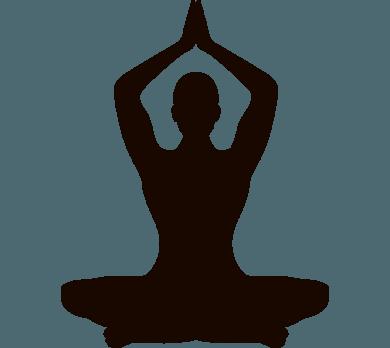 Meditation PNG - 249