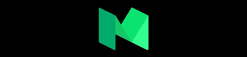 A cobertura do evento, com detalhes das mesas abertas ao público, está no  nosso Medium: https://medium pluspng.com/semana-do-servidor-e-servidora-2015 - Medium PNG