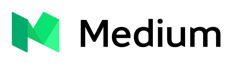 Ask Yourself: Should I be on Medium? - Medium PNG