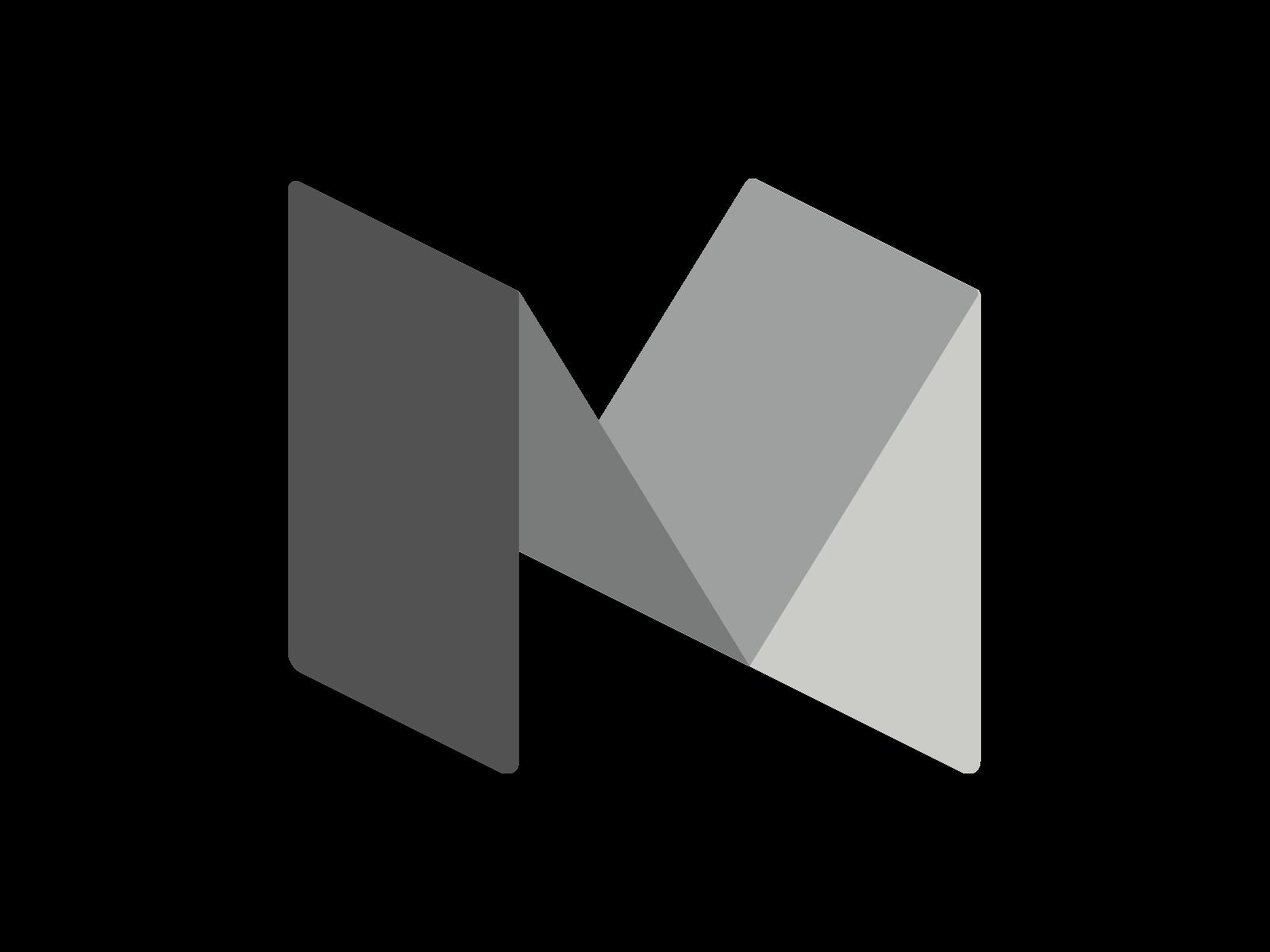 Medium Logo Transparent - Medium PNG