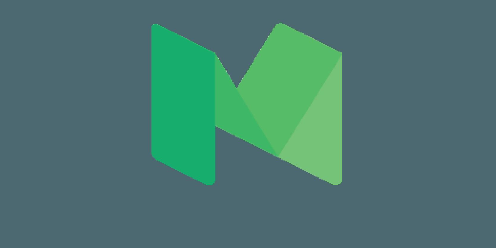 Meet more Bridge startups - Medium PNG