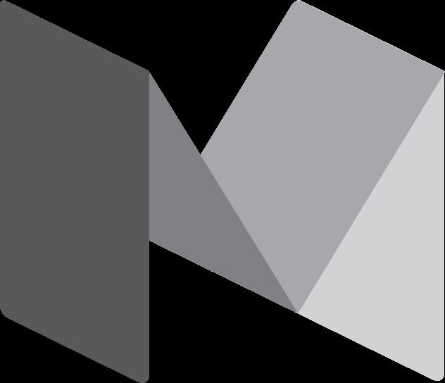On Medium - Medium PNG