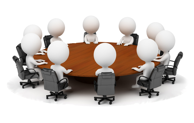 Images of Meeting | 800x507 - Meeting HD PNG