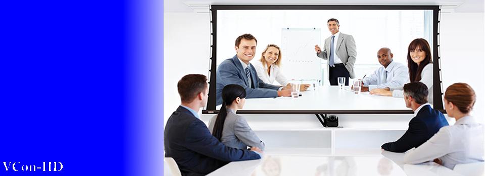 . PlusPng.com Online Meeting PlusPng.com  - Meeting HD PNG