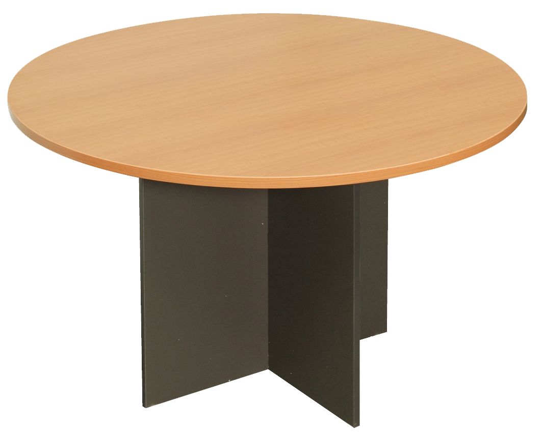 Table PNG Transparent Images #2390907 - Meeting HD PNG