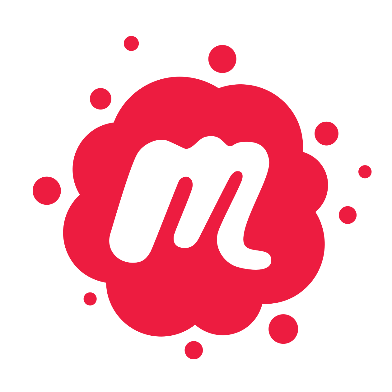 Meetup - Meetup Vector PNG