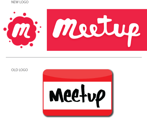 Meetup pluspng.com, a straight-forwardly named website focused on group meetings,  is just one member of the continuous cavalcade of social networking sites  to PlusPng.com  - Meetup Vector PNG