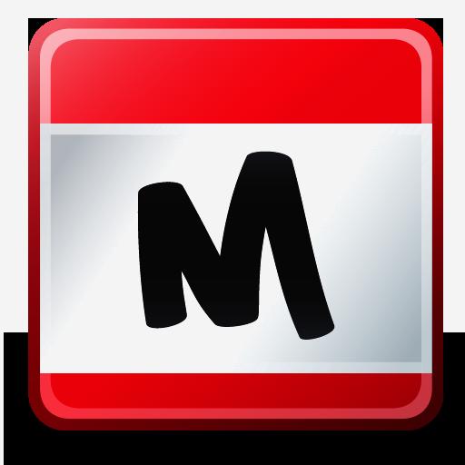meetup logos - Meetup Vector PNG